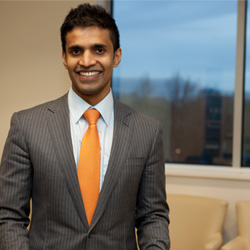 Dr Jit Balakumar | Paediatric and Orthopaedic Surgeon | Melbourne